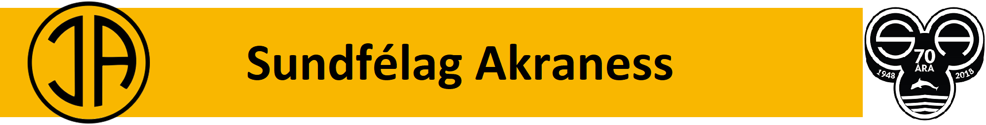 Sundfélag Akraness